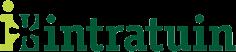 54-logo-236x220
