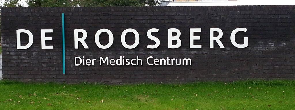 roosberg