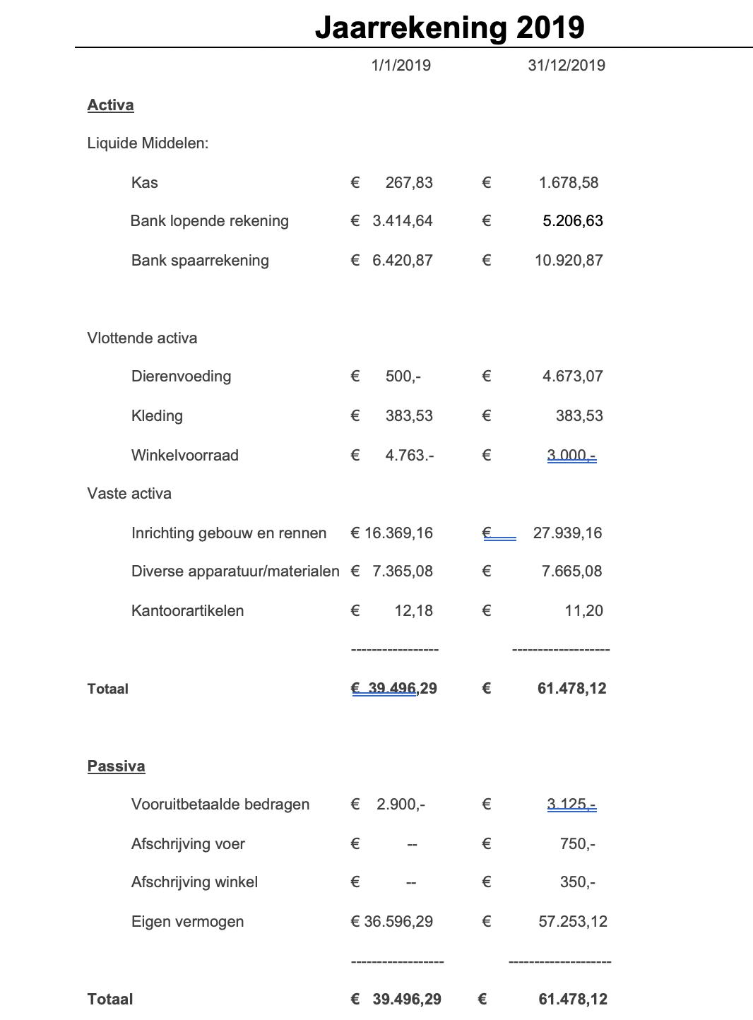 financieel jaarverslag 2019-1