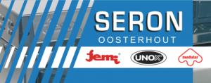 Seron_Logo