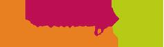 dieren_donatie_logo